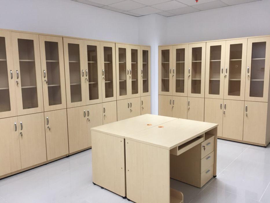 tủ văn phòng biên hòa