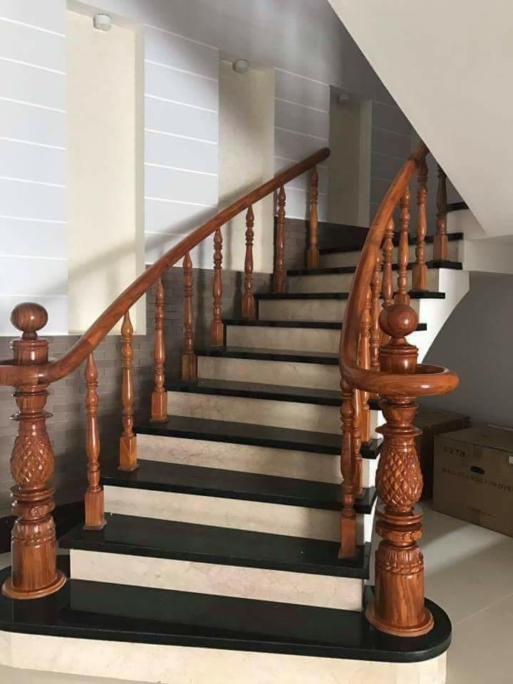 Thiết kế thi công đồ gỗ nội thất Biên Hòa giá rẻ