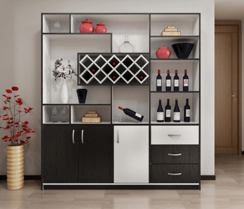 Tủ rượu-TR01