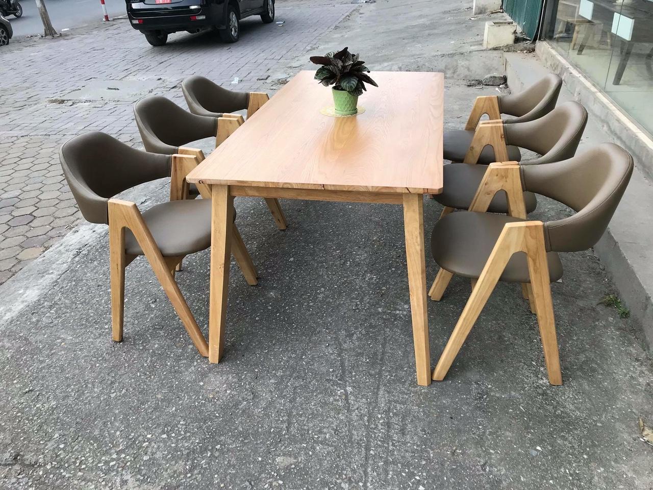 ghế cafe biên hòa