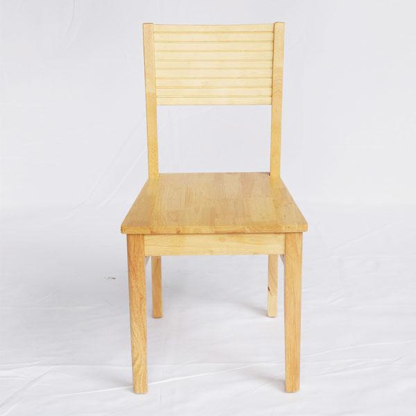 ghế ăn nhà hàng biên hòa