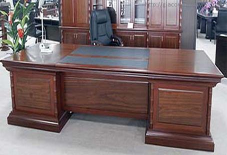 Sửa bàn làm việc ở Biên Hòa
