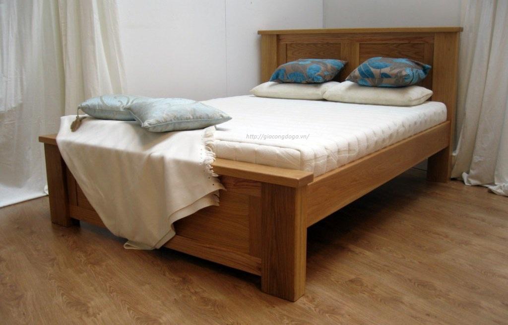 sửa chữa giường gỗ biên hòa