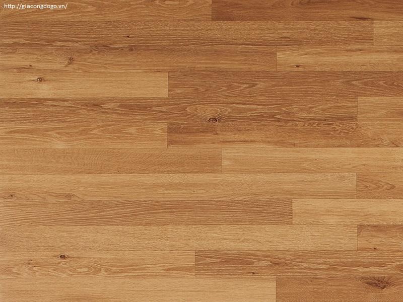 sàn gỗ công nghiệp biên hòa