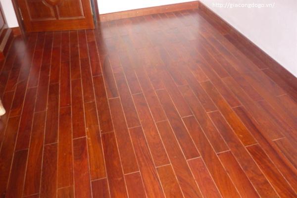 ván sàn gỗ biên hòa