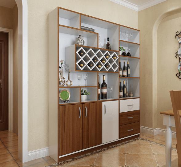 Tủ rượu-TR02