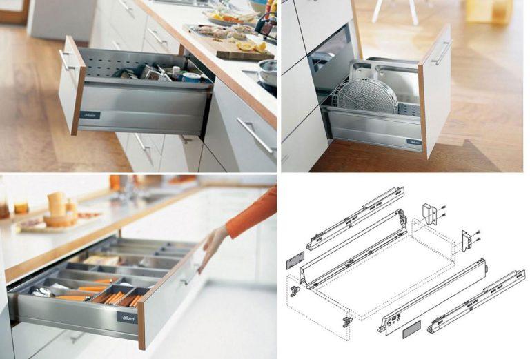 thay bản lề cửa tủ bếp biên hòa