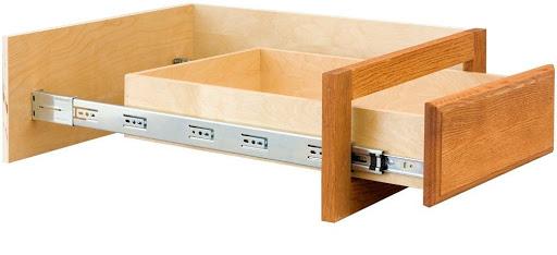 sửa ngăn kéo tủ gỗ ở biên hòa